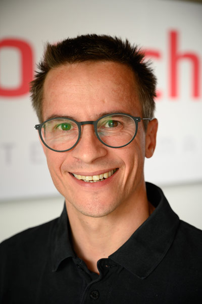 Roland Reinauer