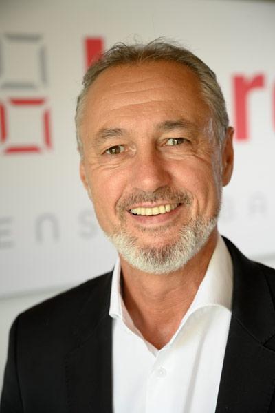 Jörg Raake